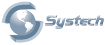 SysTech Colombia SAS Logo