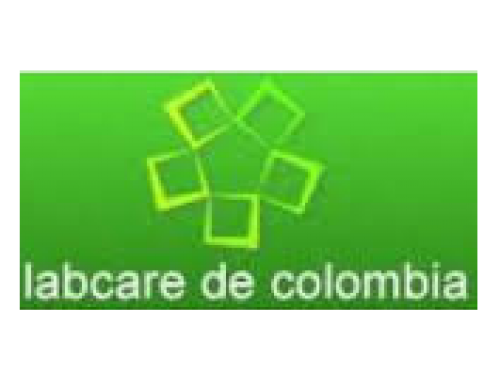 Labcare de Colombia
