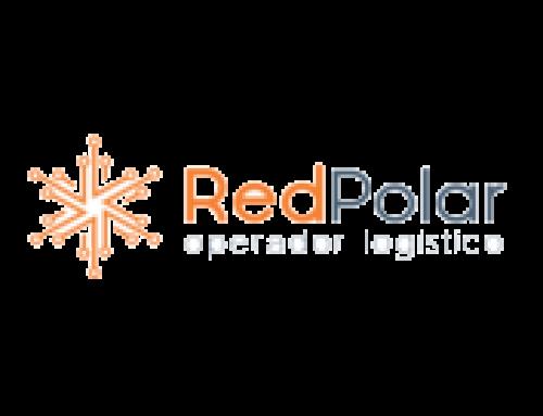 Red Polar